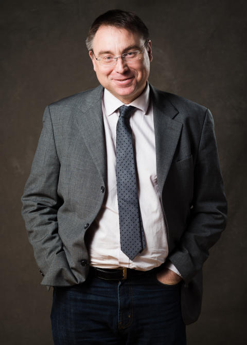 Anders Åkesson (MP)