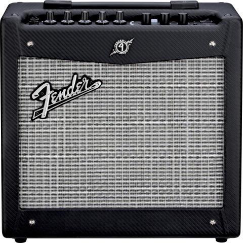 Fender® Mustang™ Amp I