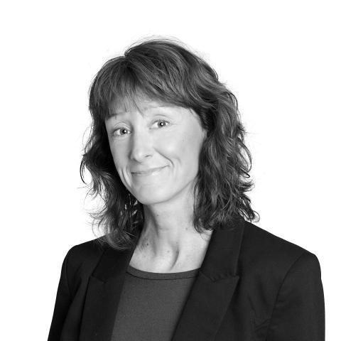 Ny rekryteringskonsult på OnePartnerGroup i Halland