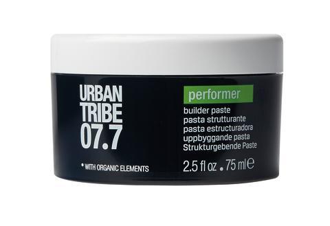 Urban Tribe 07.7 Performer