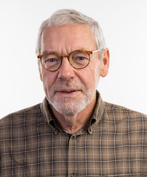 Willy Söderdahl