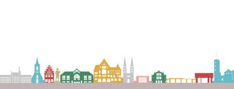 Panalpina eröffnet Vertriebsniederlassung in Bielefeld