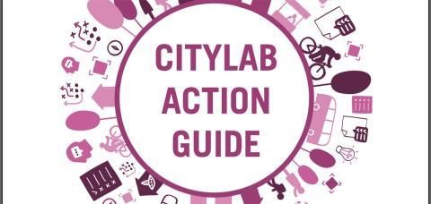 Om två dagar släpps den första svenska certifieringen för hållbar stadsutveckling