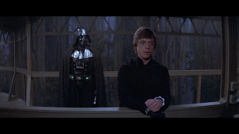 Star Wars ger plats åt handbollsdamerna