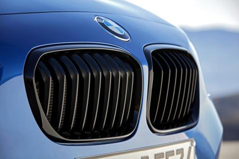 Nyt privatleasingprogram fra BMW