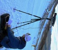 Peak Innovation bakom försäsongens alpina snackis