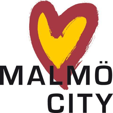 Logo Mat i Malmö