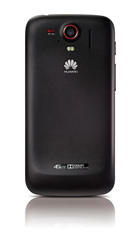 P1 LTE baksida