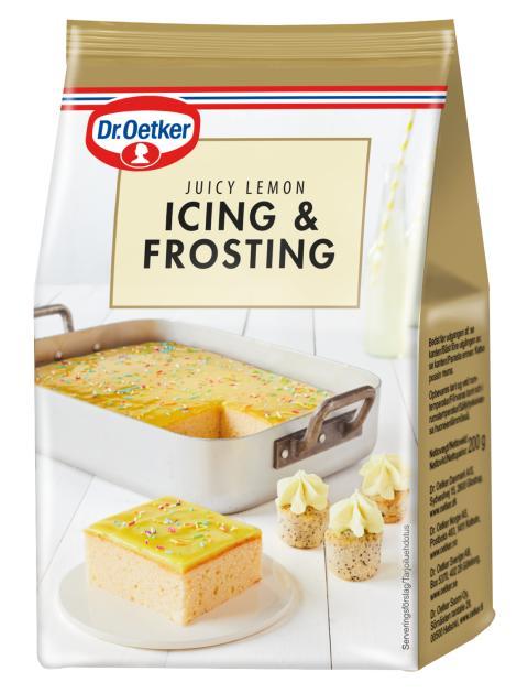 Icing&Frosting-Juicy-Lemon-PS