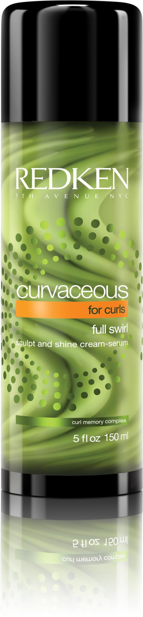 Curvaceous_FullSwirl_SEK 250