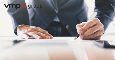 VMP Groupin tapahtumarikas vuosi 2017 päättyi tilinpäätöksen huippulukuihin