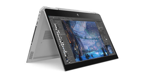 HP ZBook_Studio_x360_Tent_ME