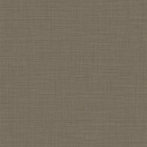 Midbec Tapeter - Kashmir - 15870