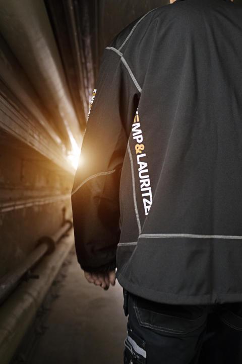 Schneider Electric og Kemp & Lauritzen styrker samarbejdet om datacentre