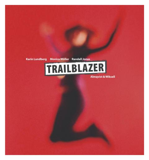 Trailblazer - En vinnare