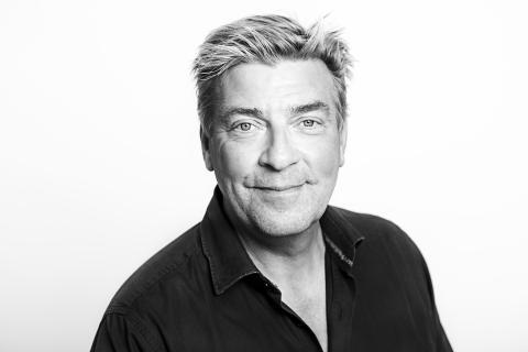 Direktør fratræder stillingen i Copenhagen Film Fund