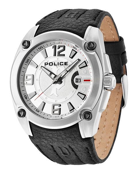 Police - PL13891JS-04