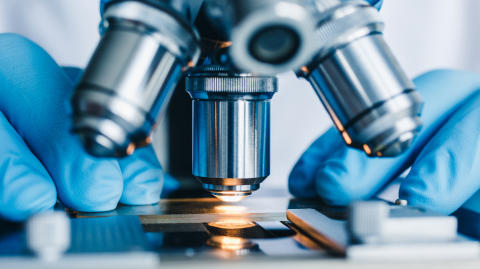 Uppsalaforskare får 10.8 mkr i forskningsstöd från Hjärnfonden