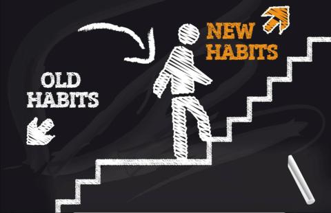 Lose these habits if you are serious about success claims Australian Interactive Services