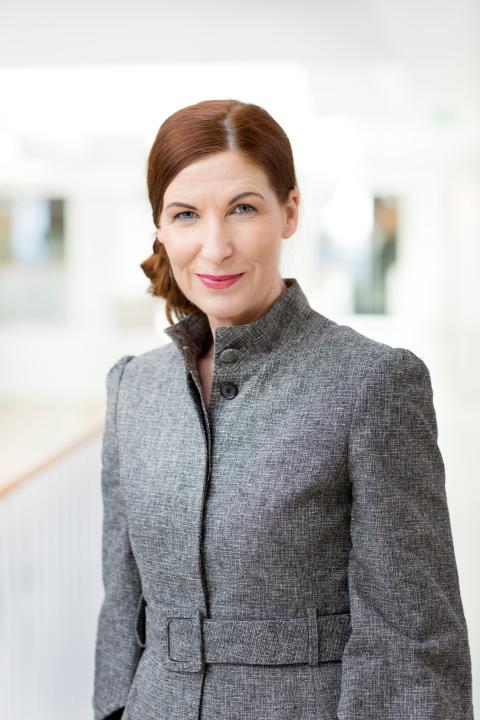 Eva Ribbenhall