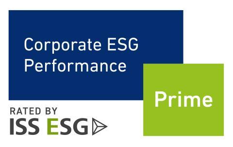 KommuneKredit opnår højere ESG-rating