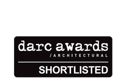 Lights in Alingsås is Darc Awards Shortlisted