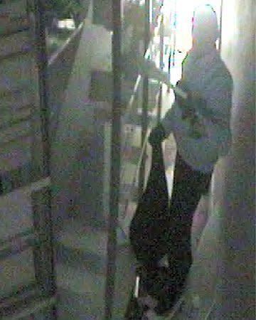 20190322-chi-burglary-suspect-bestres