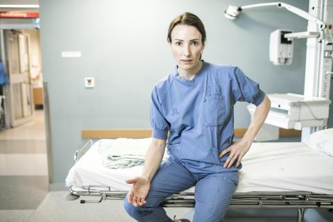 Välfärdsutredningens förslag hämmar vårdens mångfald