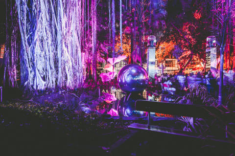 031216-jonathanahyu-jardincompany-19 (1)