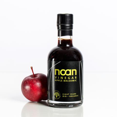 Noan Appel Balsamico