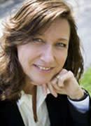 Britta Dalunde, SJs Ekonomidirektör och CFO, lämnar SJ för styrelseuppdrag