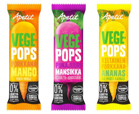 Apetit_Vegepops_tuoteperhe_transparent_interlaced