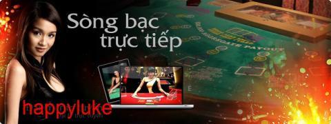 Nếu bạn thuộc một trong hai loại người này khi đến với sòng Casino thì nên xem xét lại