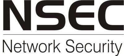 NSEC tar ett grepp om behörighetsproblematiken i Windows