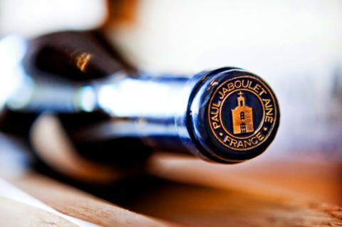 Would you like to WIN 2 complimentary spaces to our French Wines Tasting