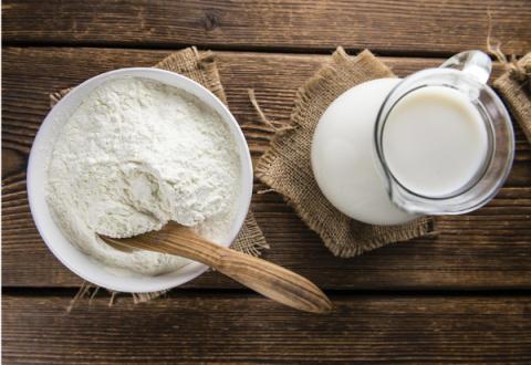100% Schönheit: Wie Europas Milchbauern in China reüssieren (Ländercheck, Folge 1)