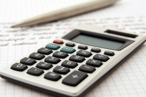 Rekordhögt antal ansökningar om skuldsanering