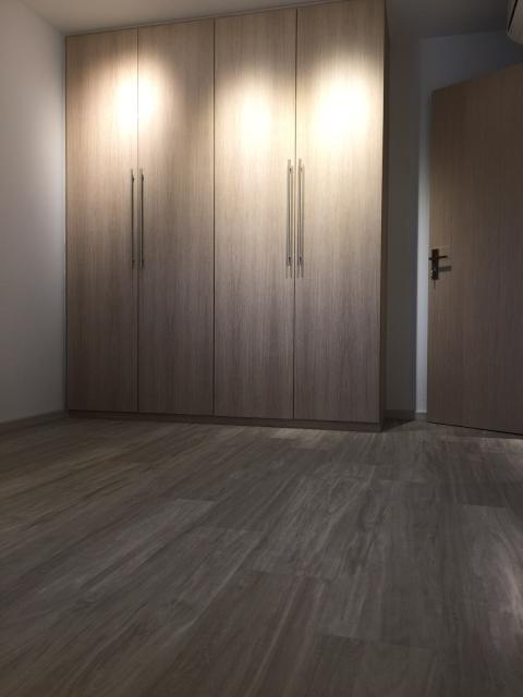 Types of pet friendly flooring options tfg flooring the Friendly floors