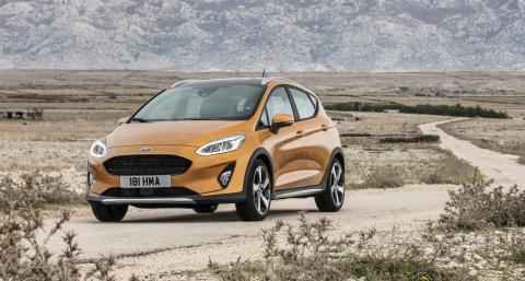 FORD_FIESTA2016_ACTIVE_34_FRONT_BEAUTY_03-LOWs