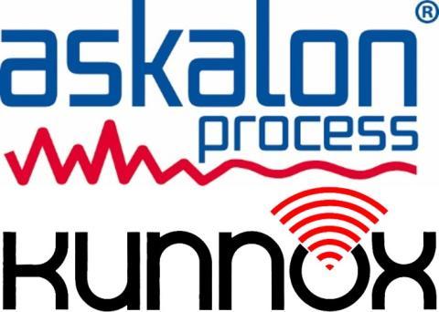 Askalon AB förvärvar verksamheten Portabel Vibrationsmätning från Kunnox Oy, Finland.