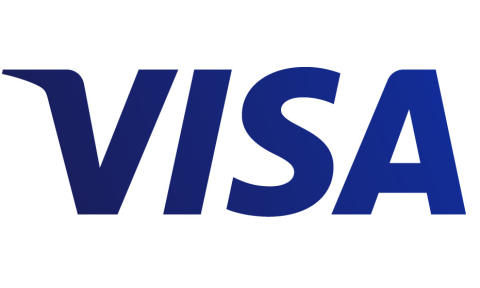 Visa to Launch First Everywhere Initiative in Europe