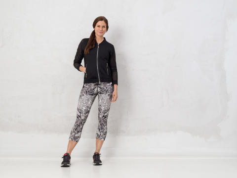 DailySport_Active_SS18_29