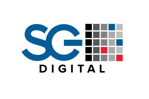 Sper tar in SG Digital som ny medlem