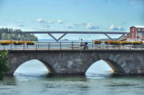 Erlandsson Bygg utvecklar två förskolor i Motala