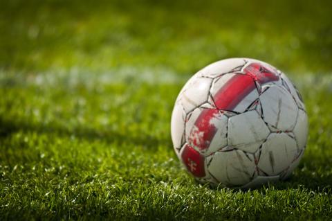 Fotbollsfest när Skadevi Cup lockar 270 fotbollslag till Skövde 28-30 juni