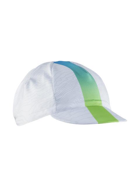EURO MTB BIKE CAP  1905180-2920