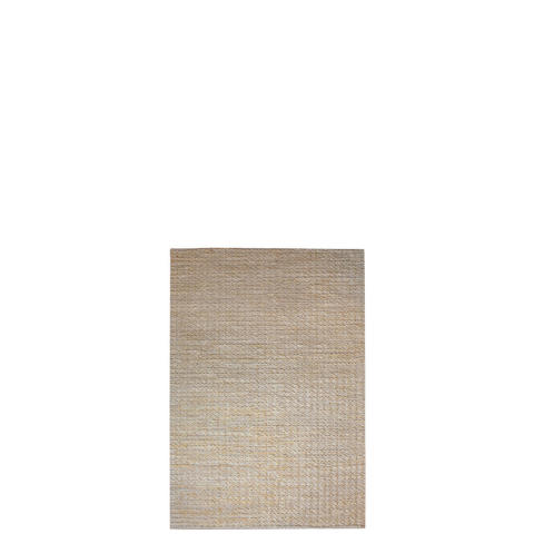 526-018 CARPET BRISSAGO