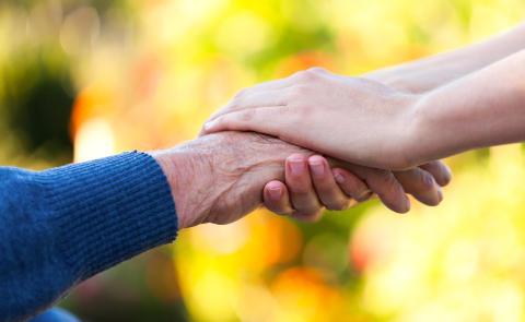 Kotiin vietävät yksityiset hyvinvointi- ja terveyspalvelut voisivat moninkertaistaa liikevaihtonsa Etelä-Karjalassa