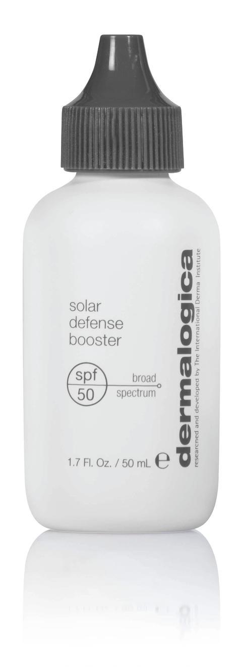 Solar Defense Booster1