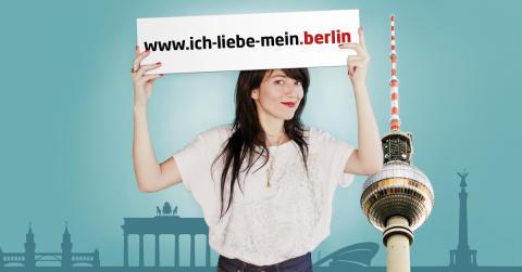.berlin erfolgreichste neue Domain-Endung / united-domains baut Marktführerschaft aus